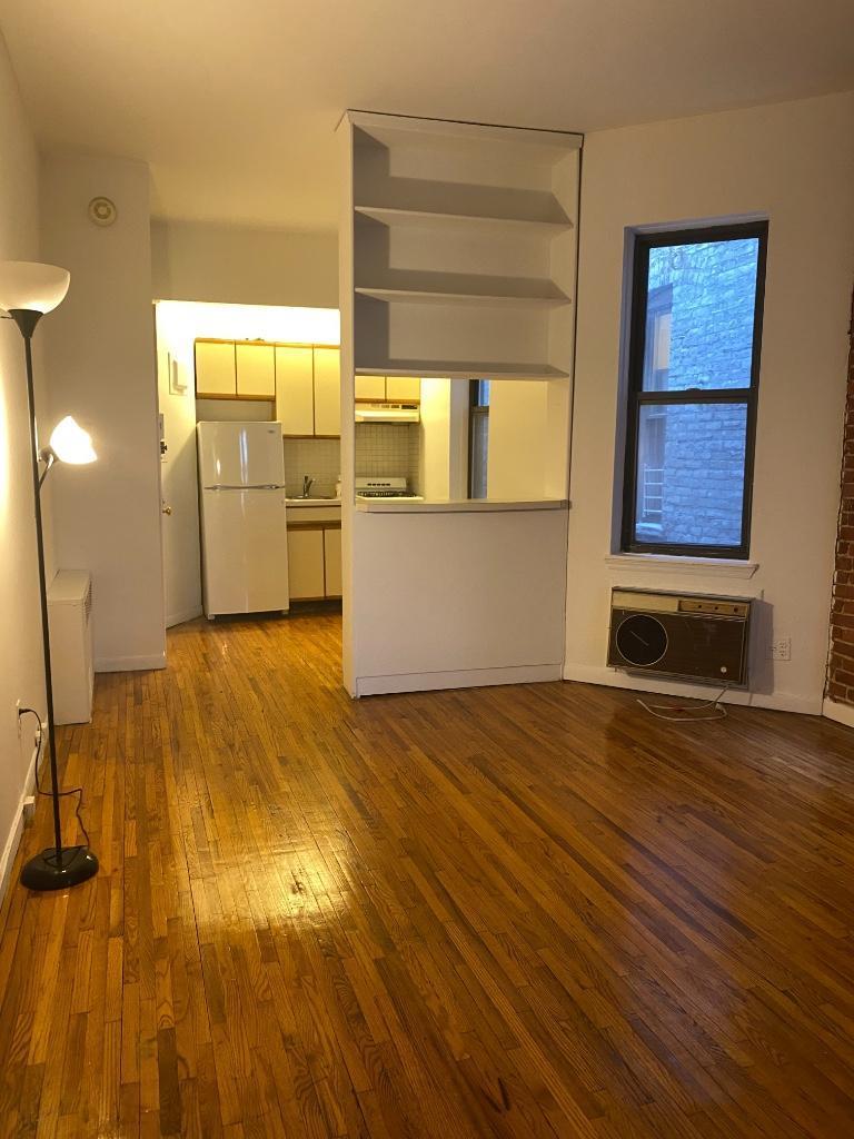 536 East 89th Street Upper East Side New York NY 10128