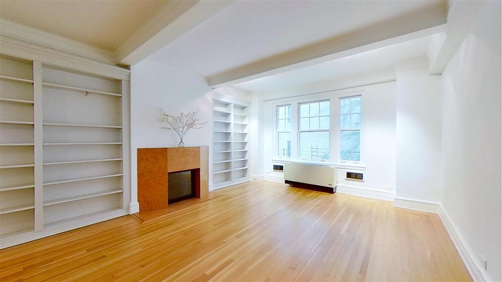 444 East 57th Street Sutton Place New York NY 10022