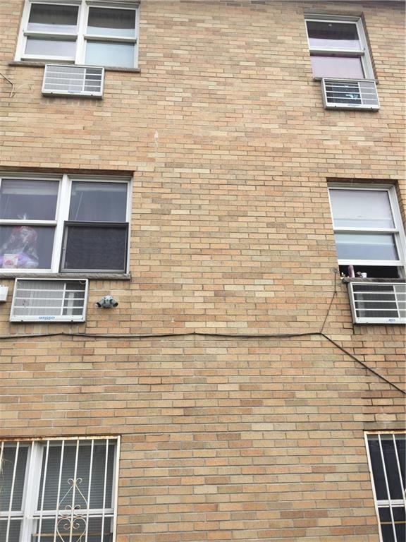 1631 76 Street Bensonhurst Brooklyn NY 11214