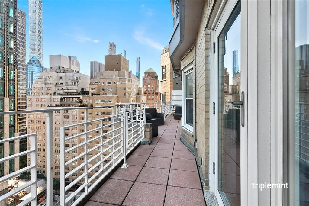 205 East 63rd Street 17-A Upper East Side New York NY 10065