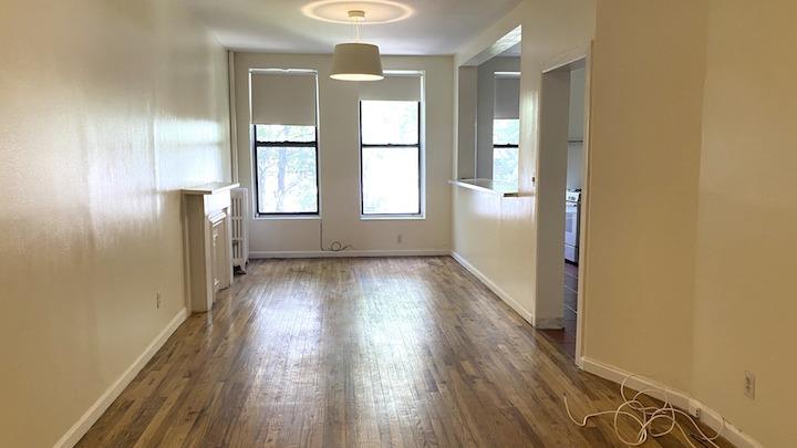 305 East 119th Street East Harlem New York NY 10035