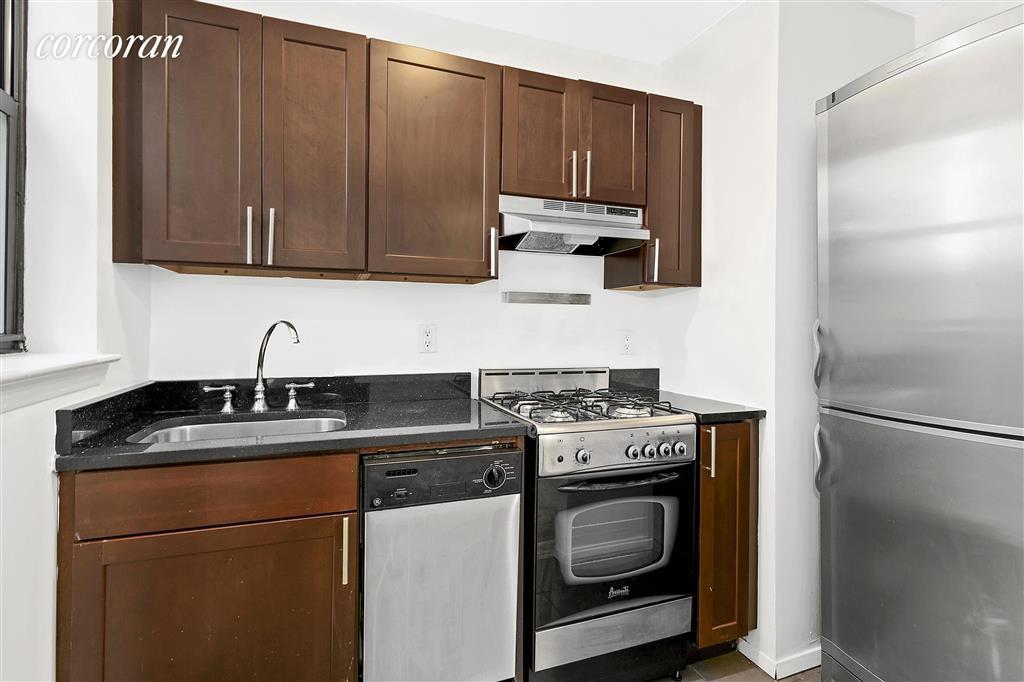 25 Lafayette Avenue Fort Greene Brooklyn NY 11217