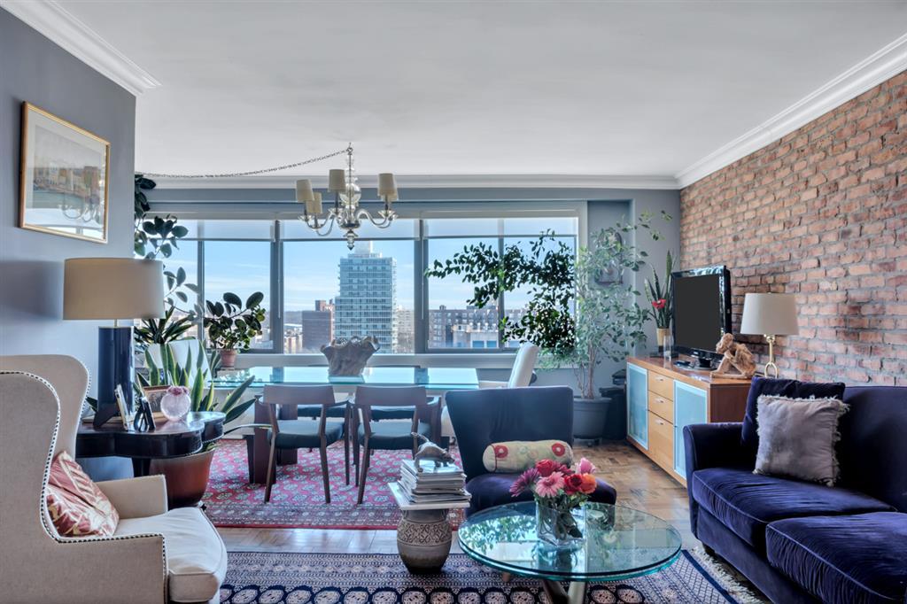 3671 Hudson Manor Terrace Riverdale Bronx NY 10463