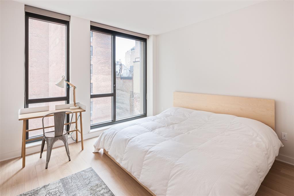 160 East 22nd Street Gramercy Park New York NY 10010