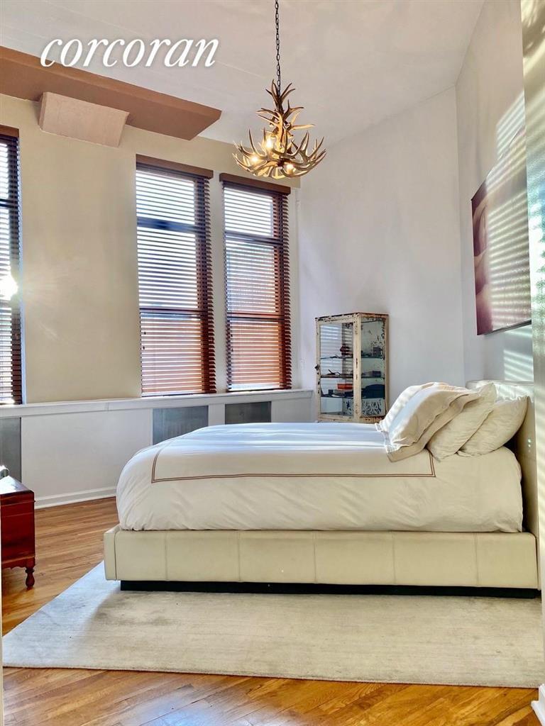 80 Varick Street Soho New York NY 10013