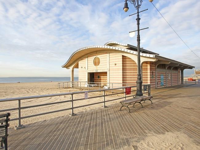 3032 Brighton 8 Street Brighton Beach Brooklyn NY 11235
