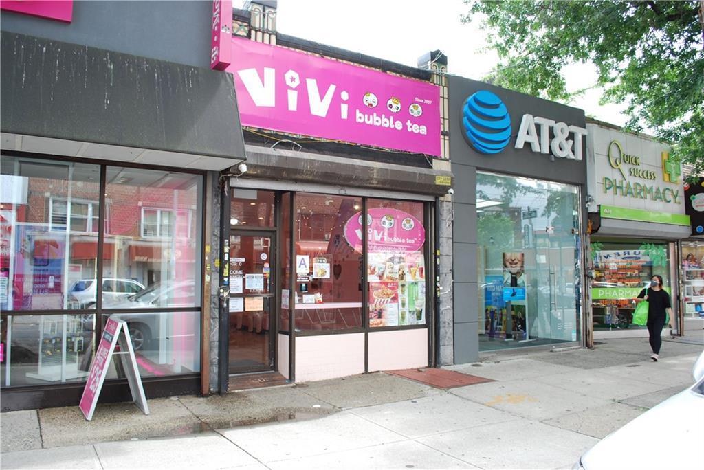 1616 Avenue U Sheepshead Bay Brooklyn NY 11229