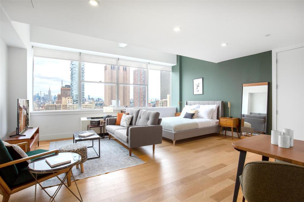 50 Murray Street Tribeca New York NY 10007