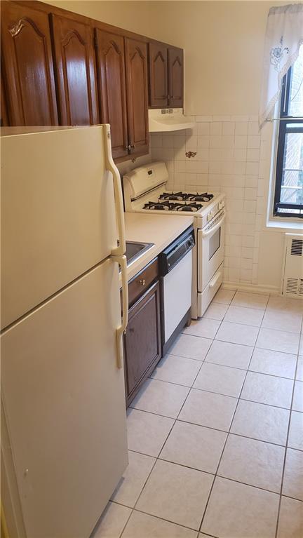 285 East 35 Street Flatbush Brooklyn NY 11203