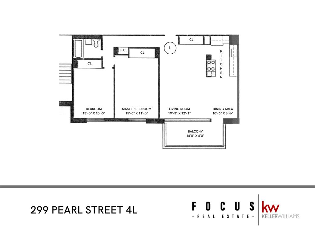 299 Pearl Street Seaport District New York NY 10038