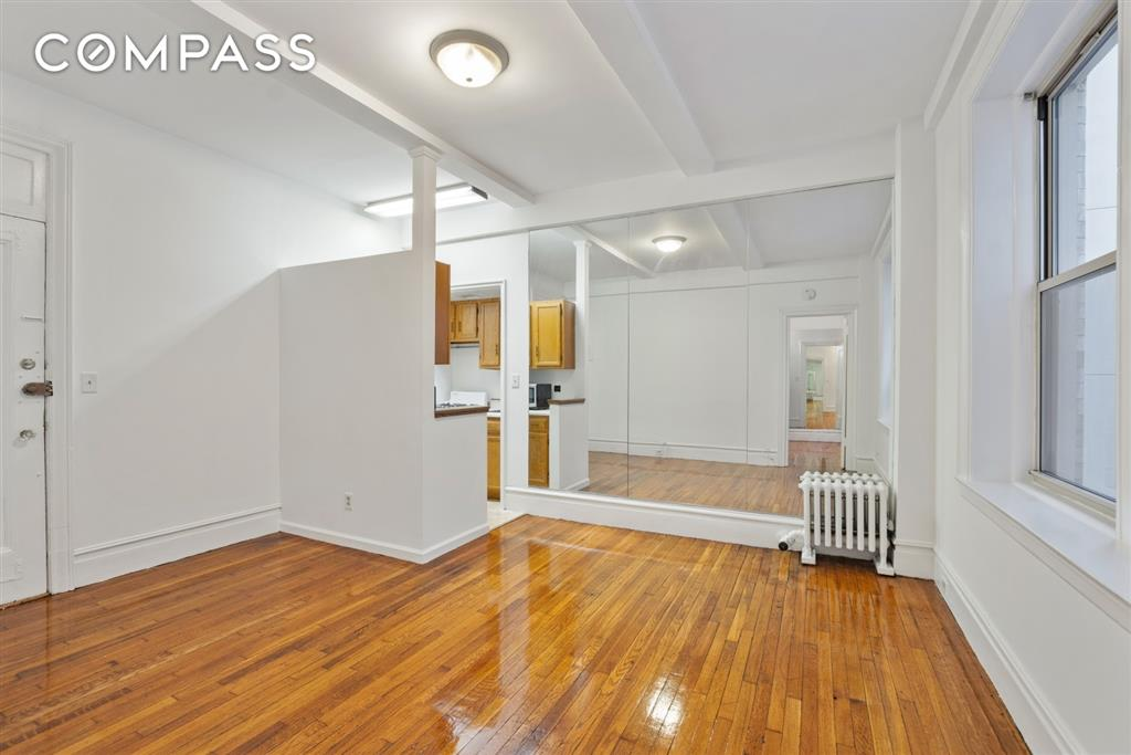 170 West 74th Street Upper West Side New York NY 10023