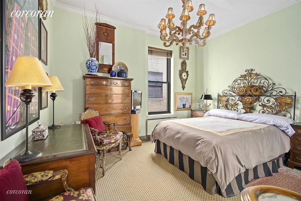 55 East 65th Street Upper East Side New York NY 10065