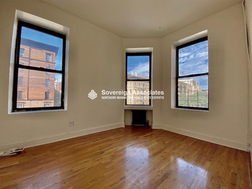 161 West 106th Street Manhattan Valley New York NY 10025