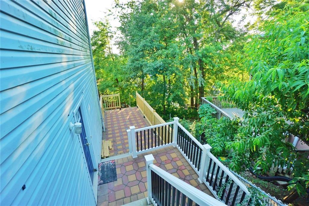 186 Highland Avenue Grymes Hill Staten Island NY 10301