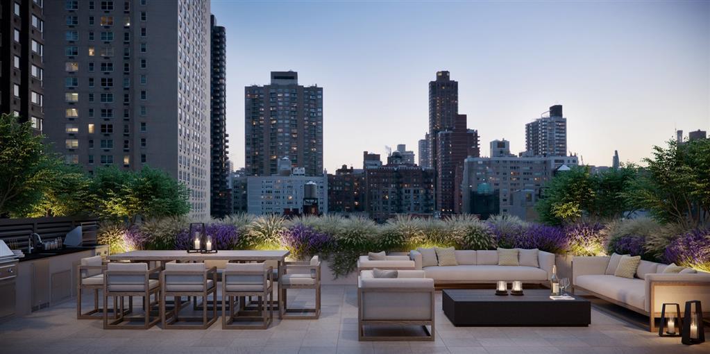 427 East 90th Street Upper East Side New York NY 10128