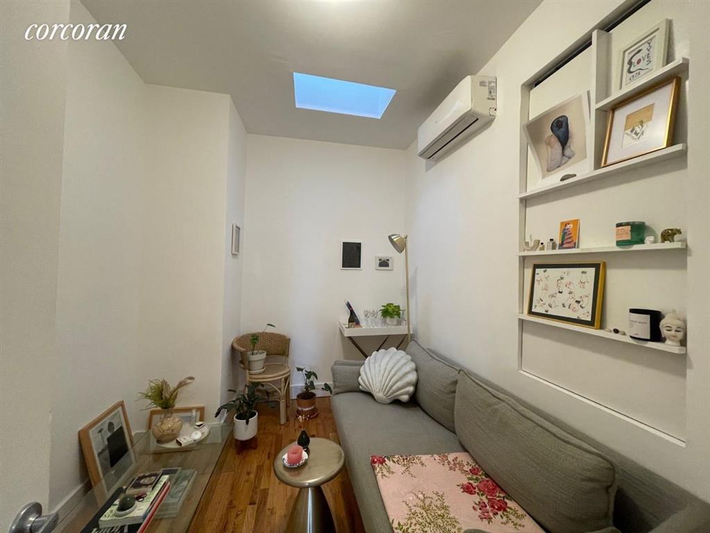 35 Ten Eyck Street East Williamsburg Brooklyn NY 11206