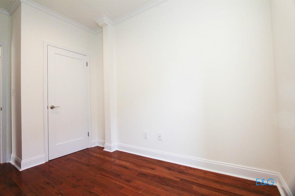 1 Bennett Avenue Hudson Heights New York NY 10033