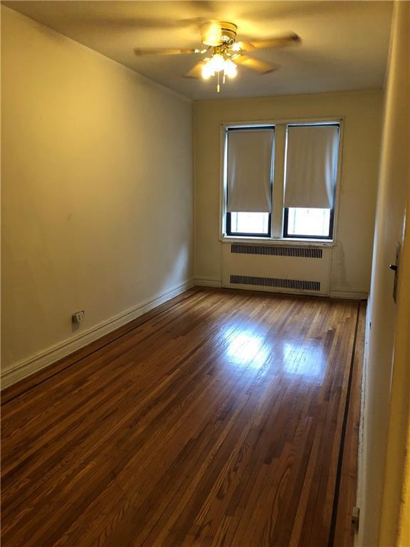 125 Hawthorne Street Brooklyn NY 11225