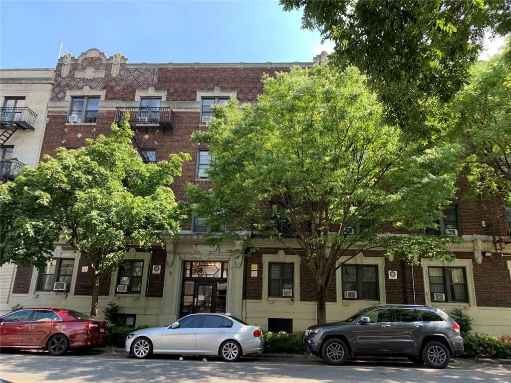 1912 Avenue H Midwood Brooklyn NY 11230