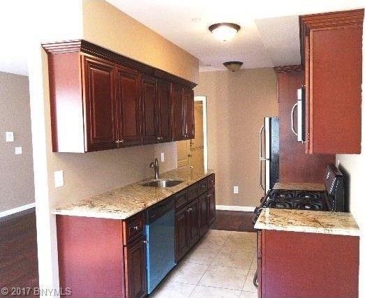 849 Rockland Avenue New Springville Staten Island NY 10314