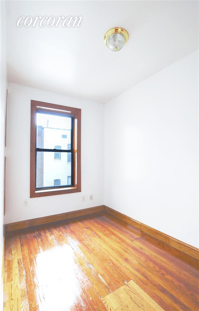 572 West 141st Street Hamilton Heights New York NY 10031