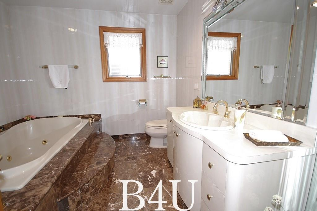 303 Whitman Drive Mill Basin Brooklyn NY 11234