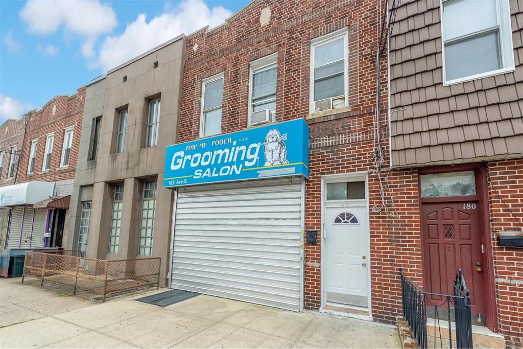 182 Avenue S Gravesend Brooklyn NY 11223