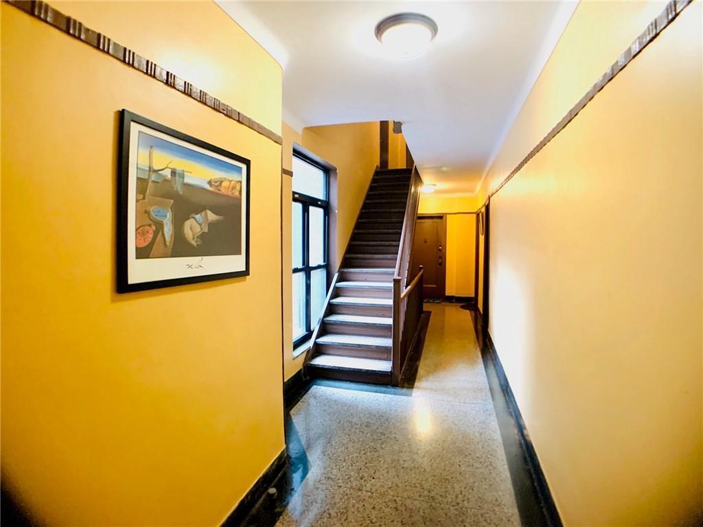 570 Ocean Parkway Kensington Brooklyn NY 11218
