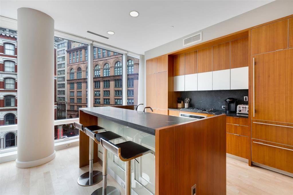 445 Lafayette Street 5-B Greenwich Village New York NY 10003
