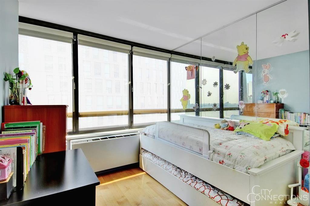 630 First Avenue Murray Hill New York NY 10016