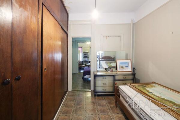 234 South 3rd Street Williamsburg Brooklyn NY 11211
