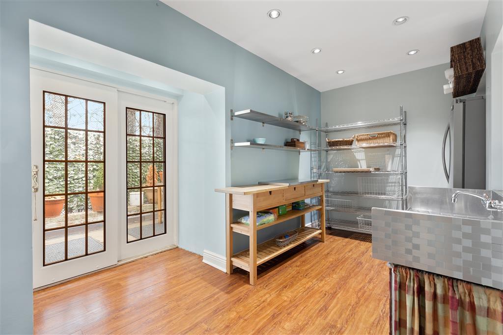 15 Dennett Place Carroll Gardens Brooklyn NY 11231