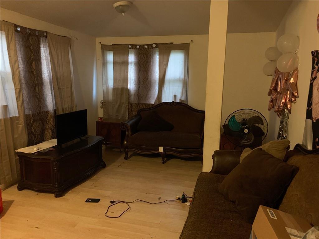 206 Hamilton Avenue St. George Staten Island NY 10301