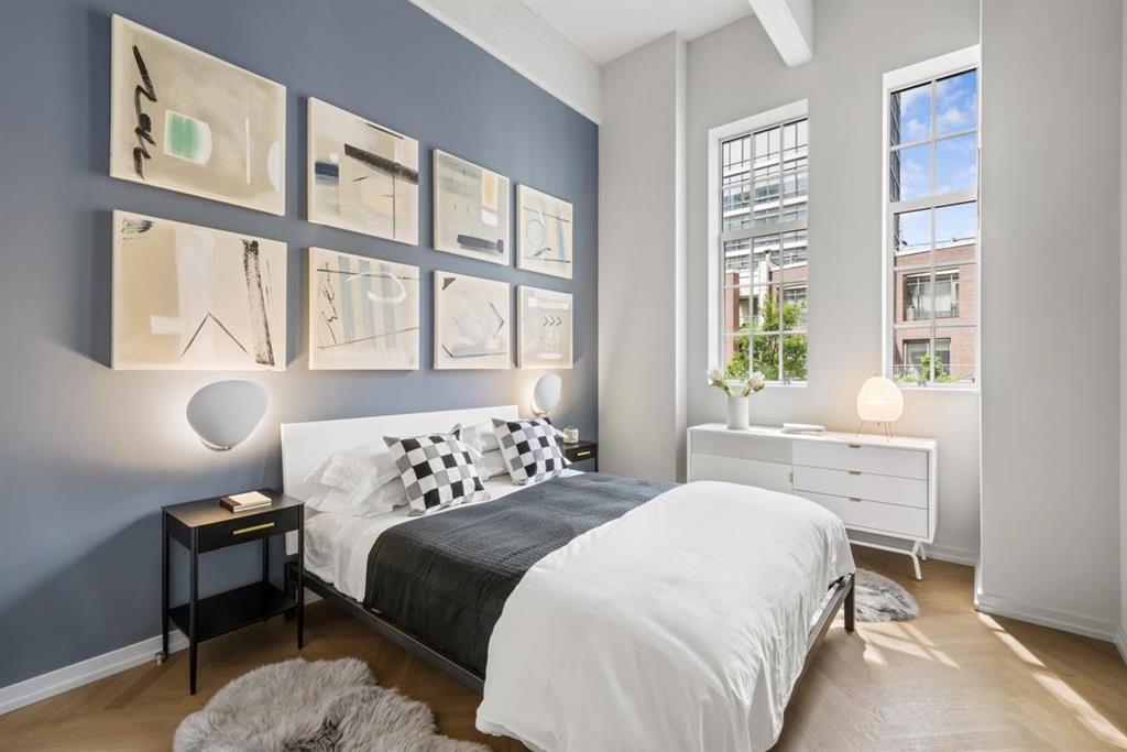 184 Kent Avenue Williamsburg Brooklyn NY 11249