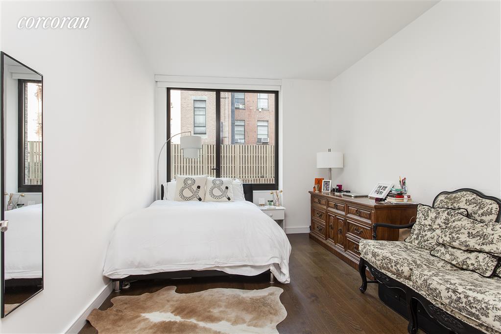 211 East 13th Street E. Greenwich Village New York NY 10003