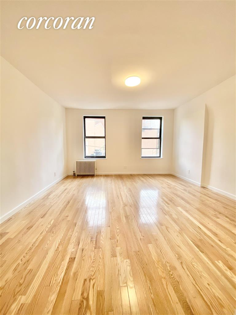 1446 First Avenue 4A Upper East Side New York NY 10021