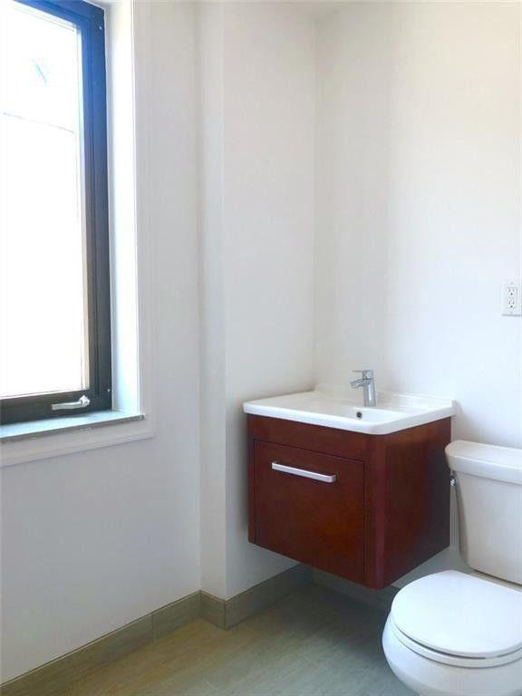 128 Bay 43 Street Bensonhurst Brooklyn NY 11214