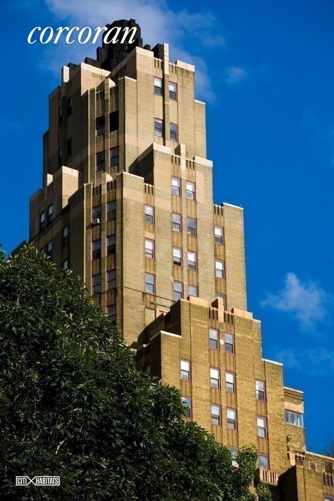 310 Riverside Drive Upper West Side New York NY 10025