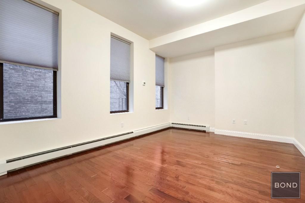 932 Eighth Avenue Clinton New York NY 10019