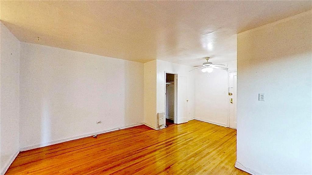 373 Avenue S Gravesend Brooklyn NY 11223
