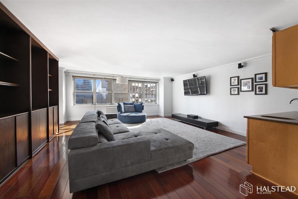 251 East 32nd Street Kips Bay New York NY 10016