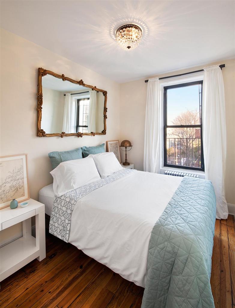1113 8th Avenue Park Slope Brooklyn NY 11215