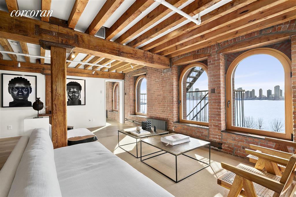 288 West Street Tribeca New York NY 10013