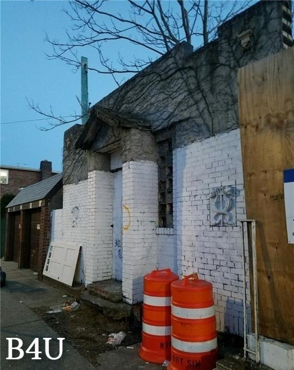 32 Village Road Gravesend Brooklyn NY 11223