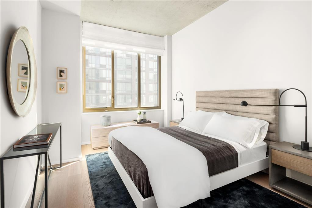 196 Orchard Street Lower East Side New York NY 10002