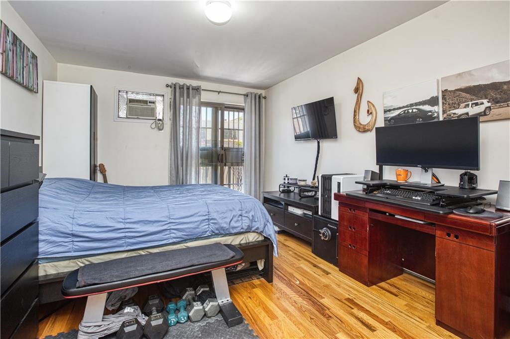 8753 Bay 16 Street Bath Beach Brooklyn NY 11214