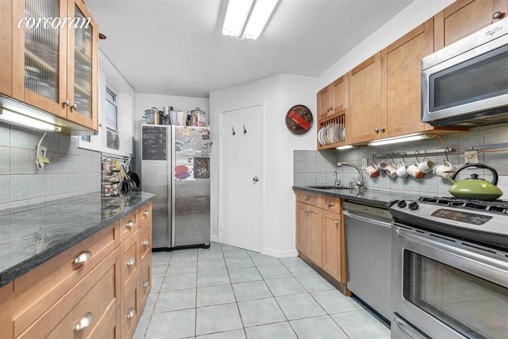 76 Eagle Street Greenpoint Brooklyn NY 11222