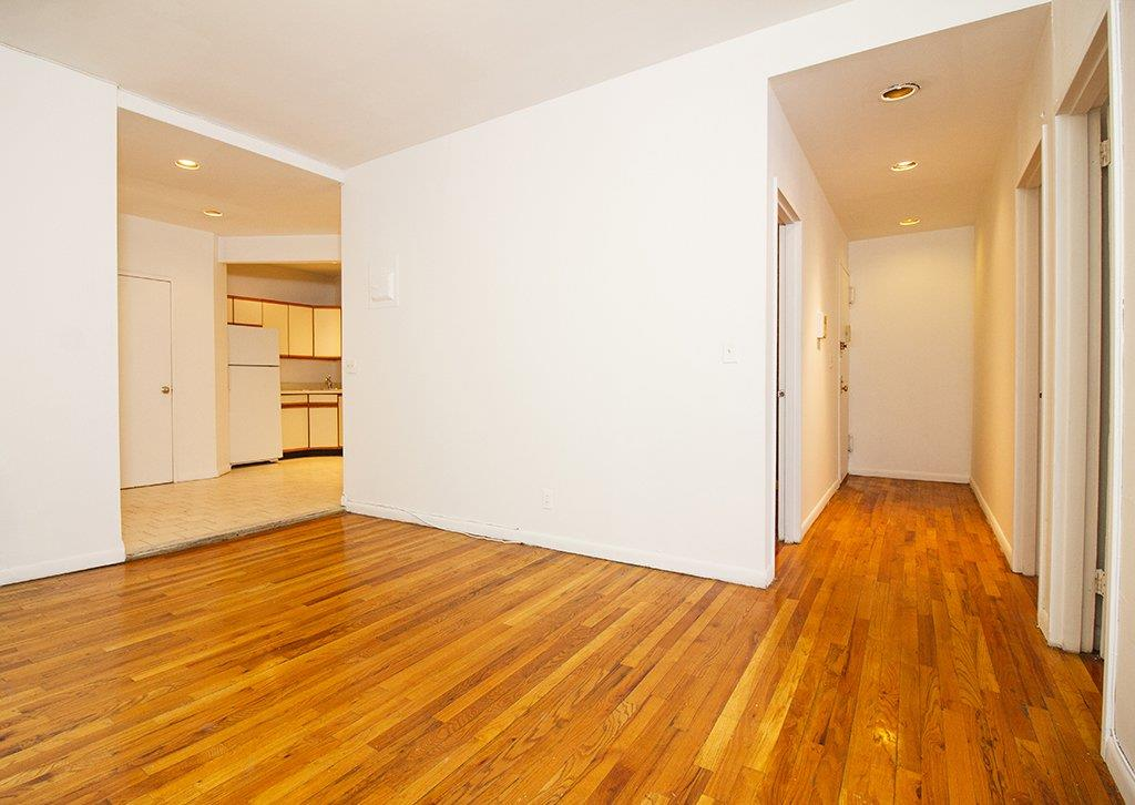 1716 Second Avenue Upper East Side New York NY 10128