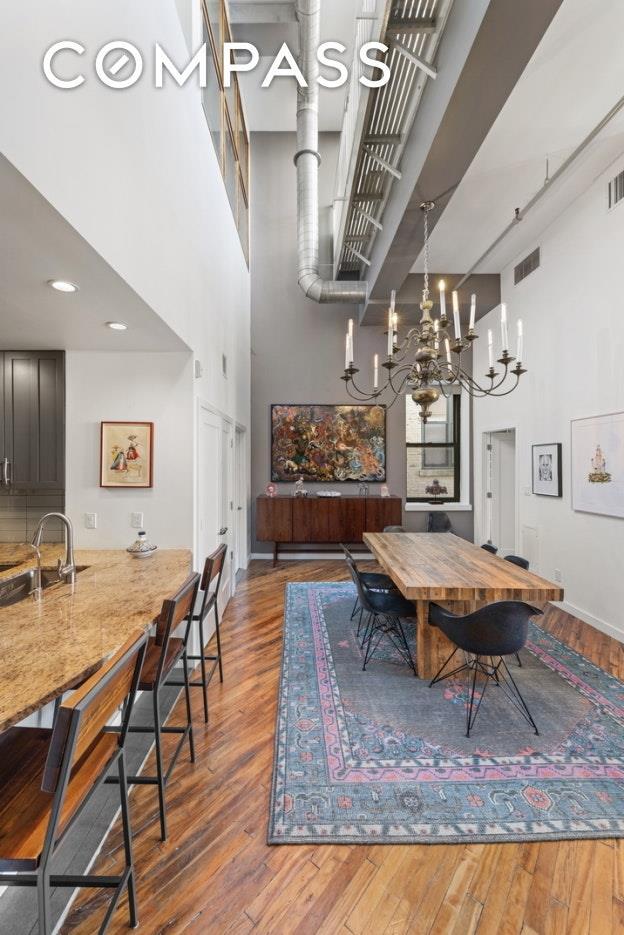105 Lexington Avenue Bedford Stuyvesant Brooklyn NY 11238