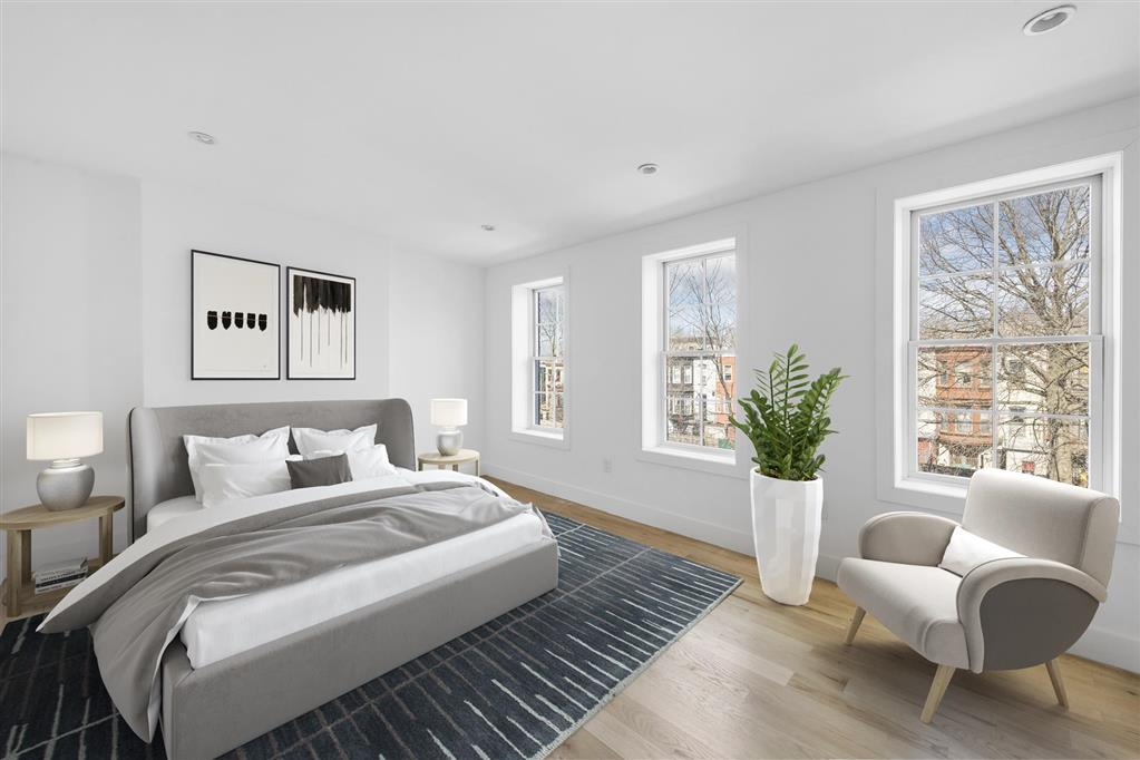 1109 Park Place Crown Heights Brooklyn NY 11213